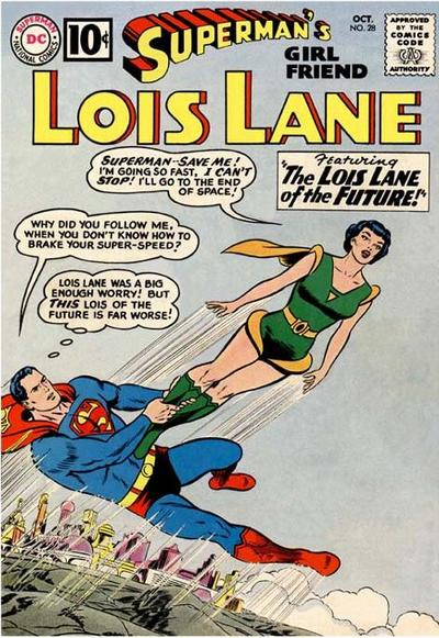 LoisLane028.jpg